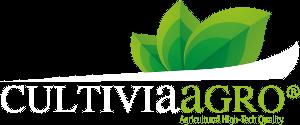 CultiviaAgro